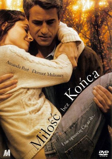 Miłość bez końca / Griffin & Phoenix (2006) PL.AC3.DVDRip.XviD-GR4PE | Lektor PL