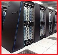 What is Supercomputer | Characteristic | Application | Types
