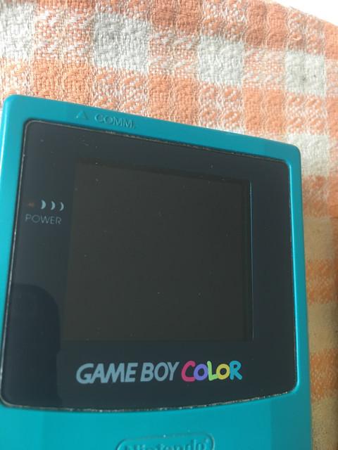 [Vendu] Game Boy Color avec écran IPS 85€ 0-F26-CDF5-E932-43-D8-BDBA-289-A3-FD2-B6-C7