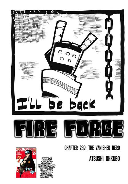 fire-brigade-of-flames-239-1