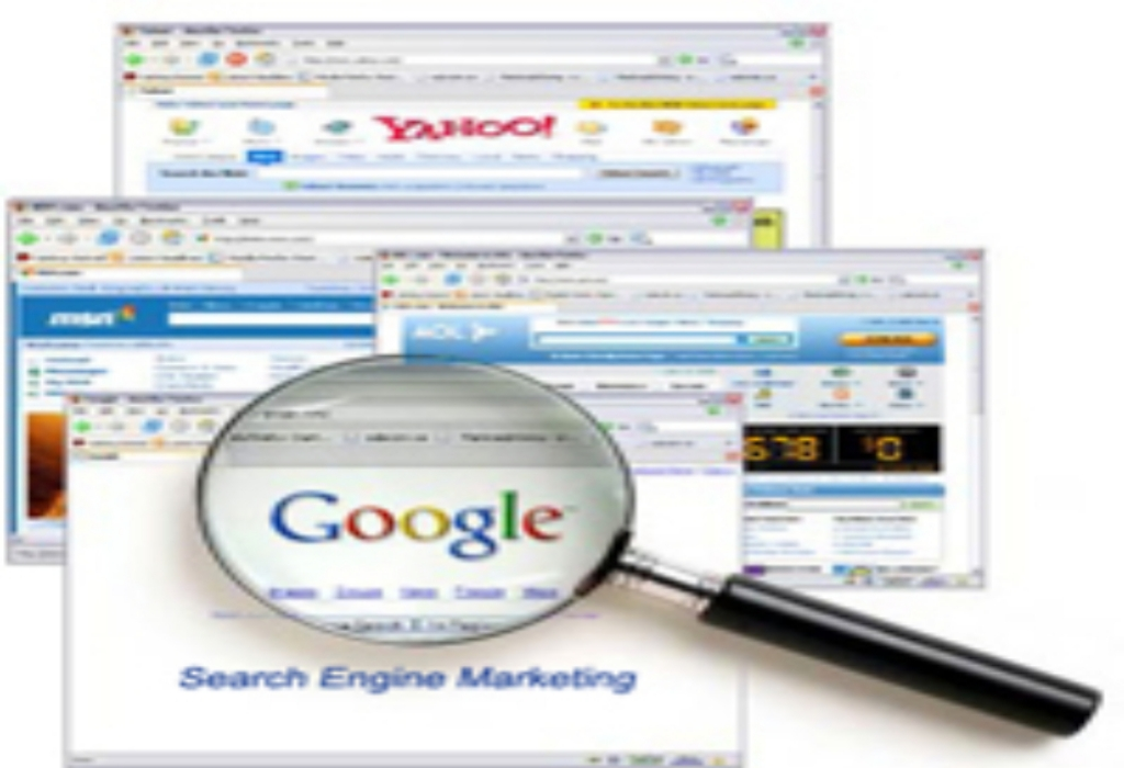 Search Engine Optimization Security Jun CDN