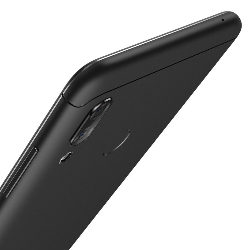 i.ibb.co/rxQ8VjG/Smartphone-6-GB-64-GB-Lenovo-K5-Pro-Preto-4.jpg