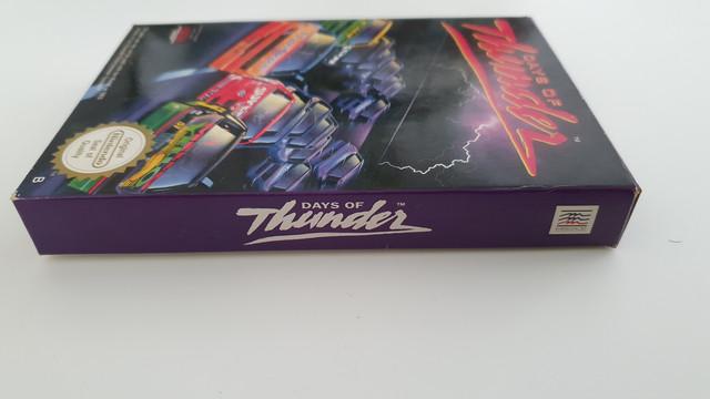 [VDS] Date limite 6 février: beaucoup de jeux Nes complet Nes-e1-thunder-05