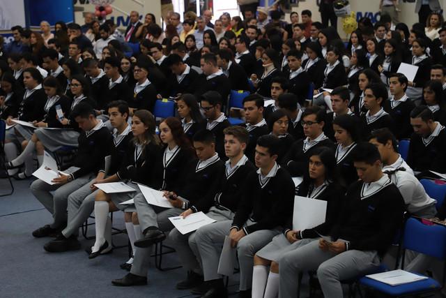 Graduacio-n-Prepa-Sto-Toma-s-221