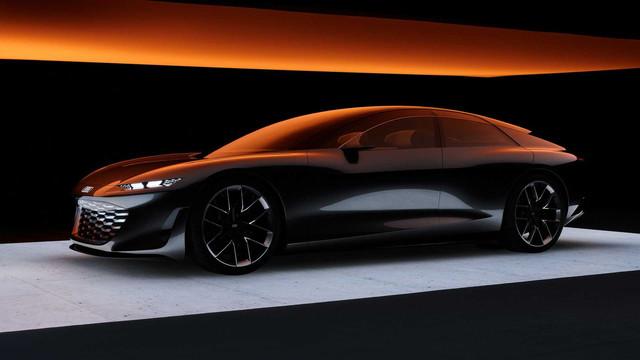 2021 - [Audi] Grand Sphere  - Page 2 82-EAF46-D-05-BB-4-D24-AF93-55434-EE88313
