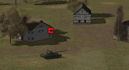 T80-Barrels-Off.png