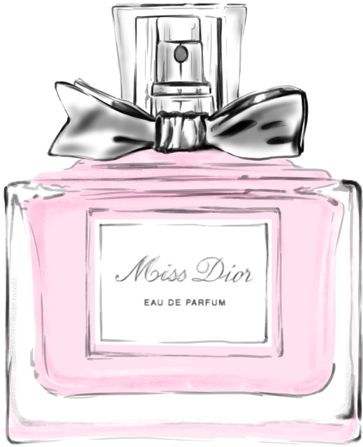 miss-dior.png