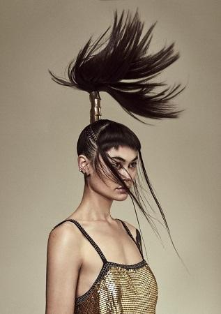 hair-salon-Sydney