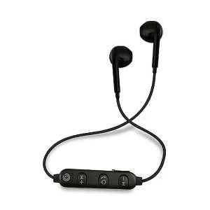 Headset Bluetooth Sonicgear