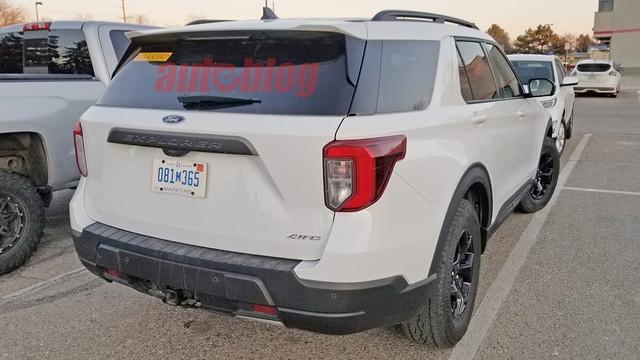 2019 - [Ford] Explorer - Page 4 0-BB3-D5-B4-7-C5-E-44-C6-B868-949-FFC573904