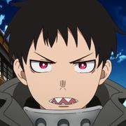 anime15001
