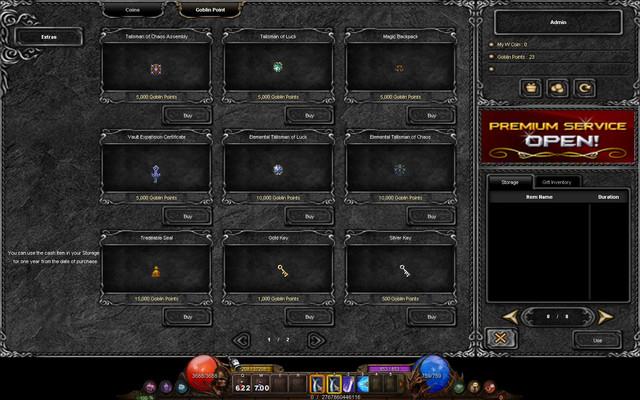 Screen-02-02-19-06-0000