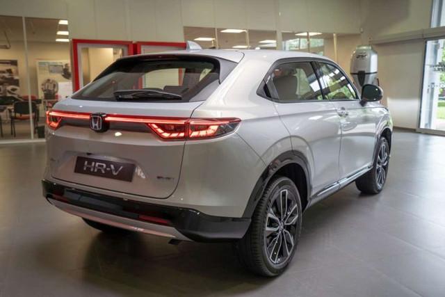 2021 - [Honda] HR-V/Vezel - Page 3 890-FFB29-1-F6-A-4-D57-8477-0016341722-FB