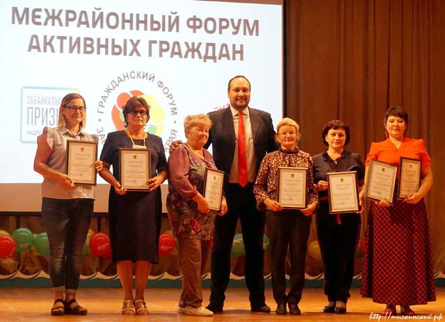 Grajdanskiy-Forum2019-Baley1