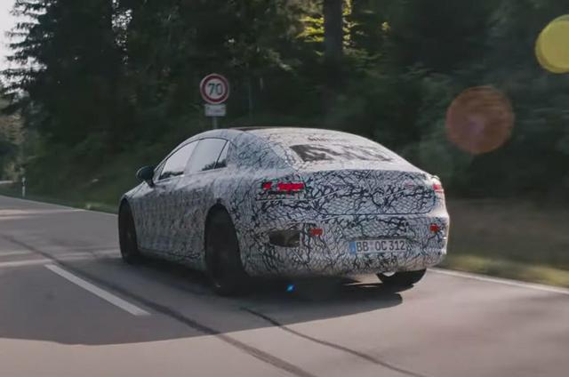 2020 - [Mercedes-Benz] EQ S - Page 5 BDDC2-E2-C-461-E-40-BA-B687-0-C001-BB64-E24