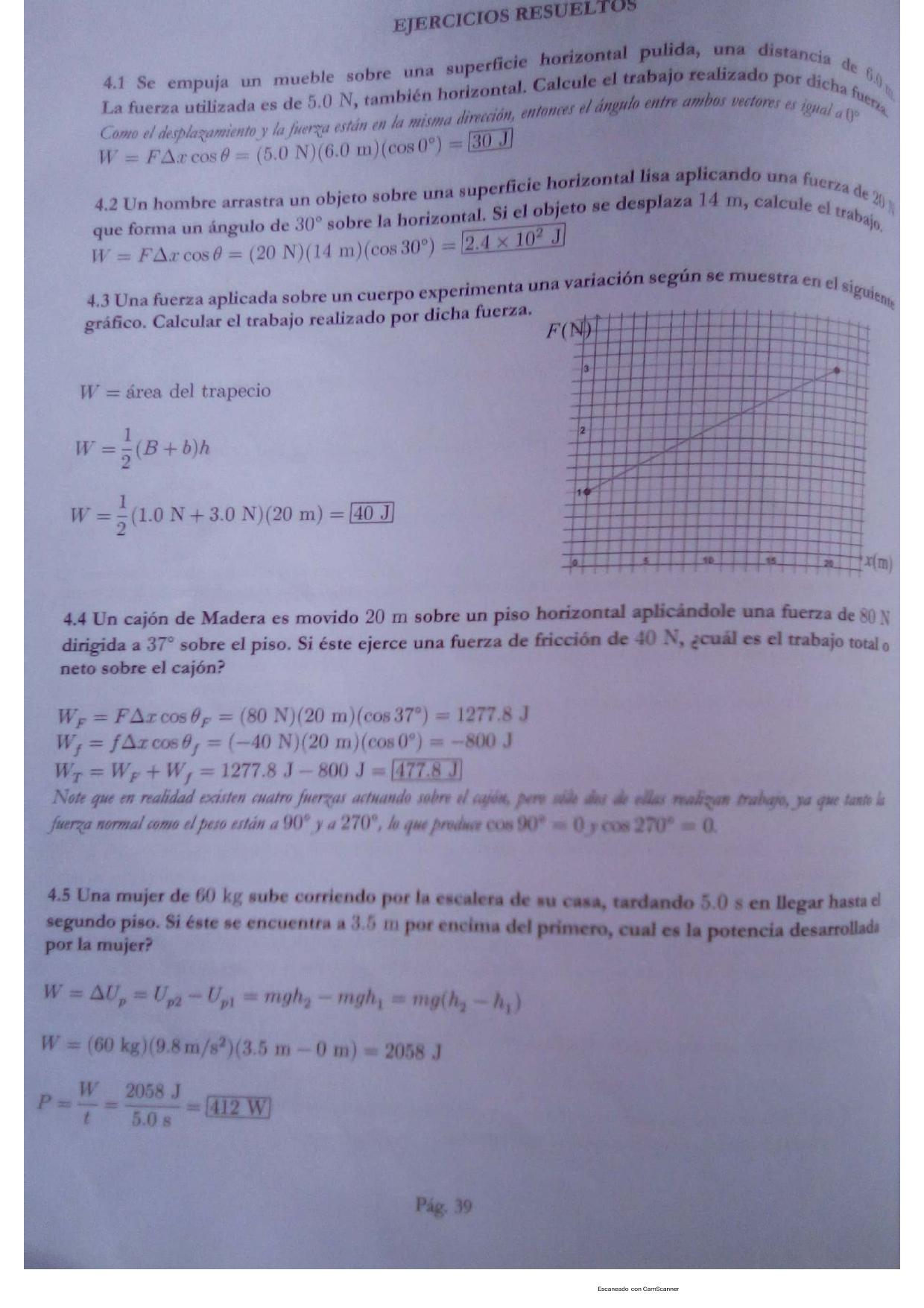 cuaderno-de-trabajo-f-sica-b-sica-page-0038
