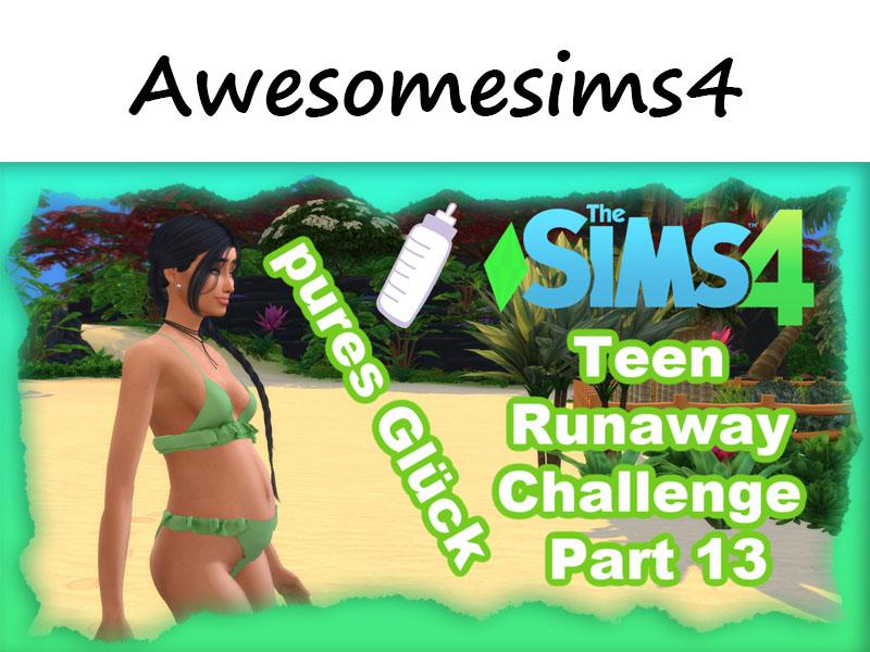 Teen-runaway-part-13sims-forum.jpg