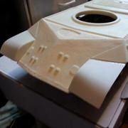 Strato50's IS-3 Build (PIC HEAVY OMG) 20140930-110747-zpsw6jgkek4