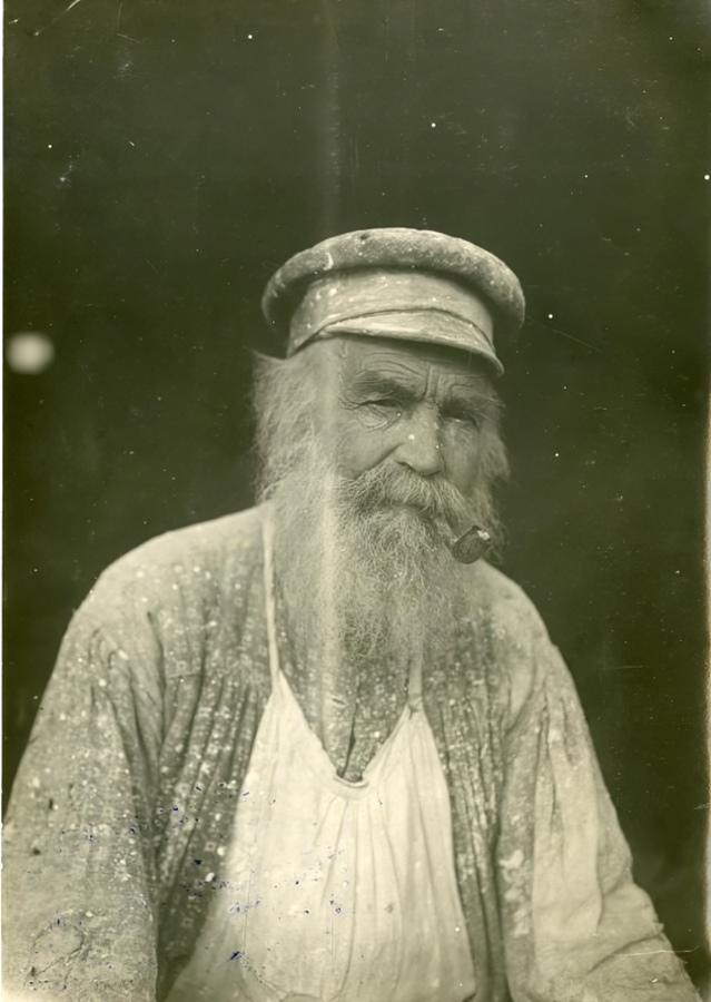 1910-6.jpg