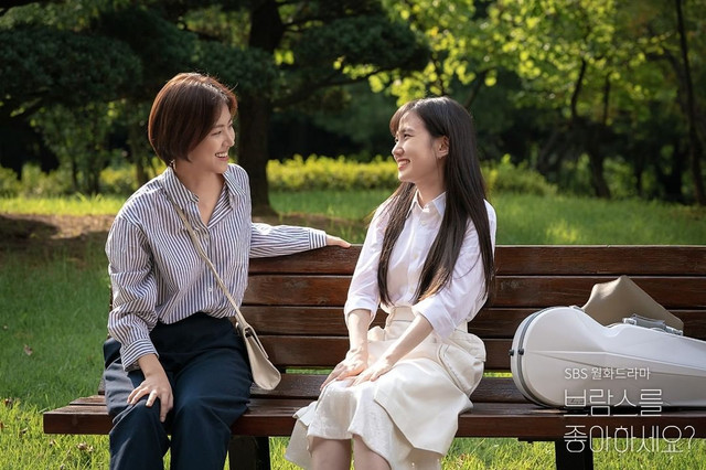 sbsdrama-official-20200925-110209-2