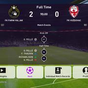 e-Football-PES-2020-20200408002658