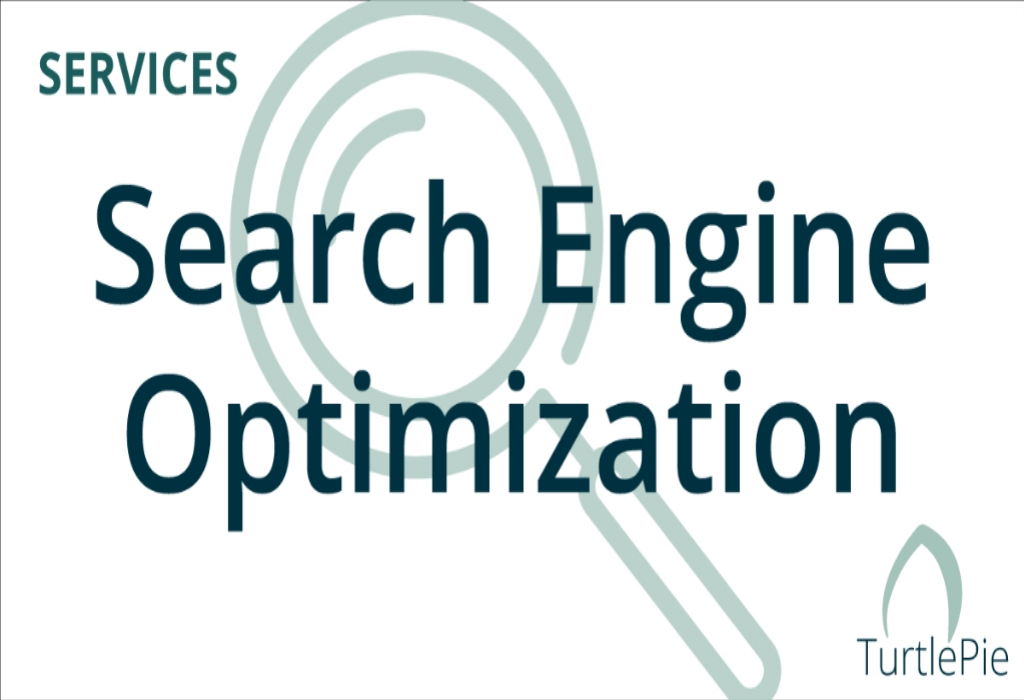 An Easy Key For Search Engine Optimization Revealed