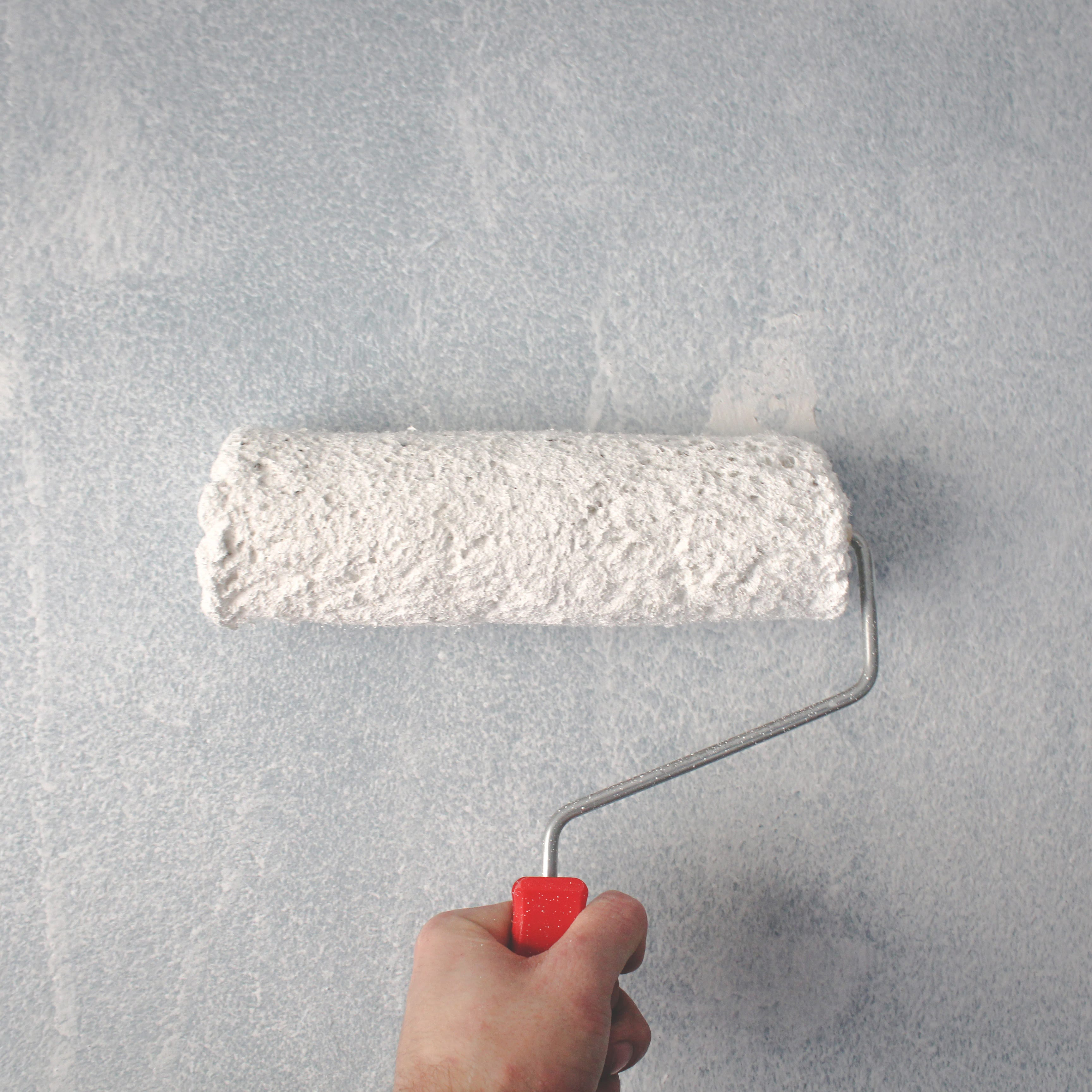 kwaliteit verf materiaal