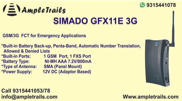 SIMADO-GFX11-E-3-G