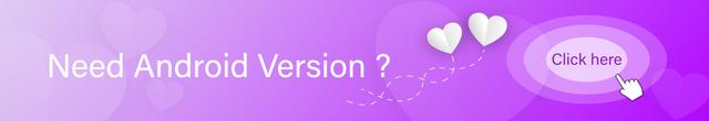 QuickDate IOS- Mobile Social Dating Platform Application - 1