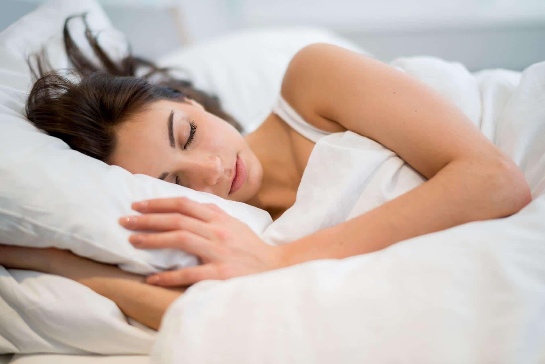 metabolisme-et-sommeil