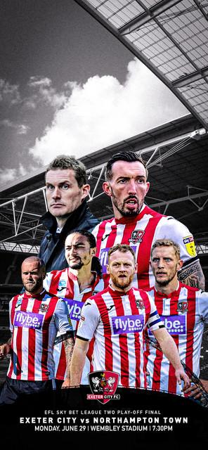 Wembley-IPhone-X.jpg
