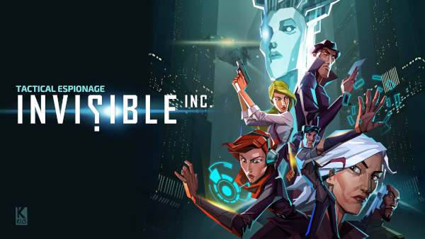 Invisible-Inc-1920x1080.png