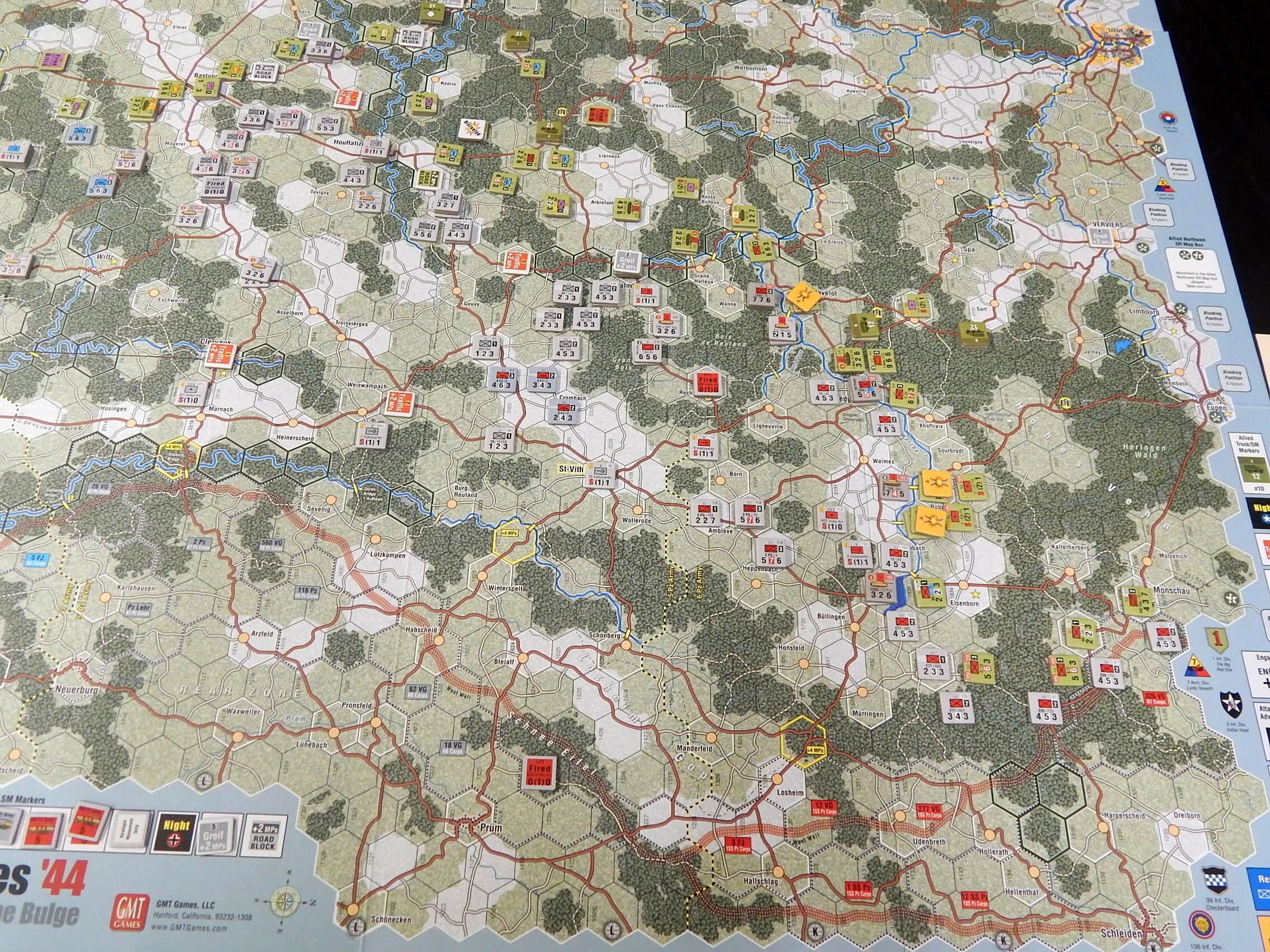 https://i.ibb.co/ryFL7Kr/Ardennes-44-Setup-B.jpg