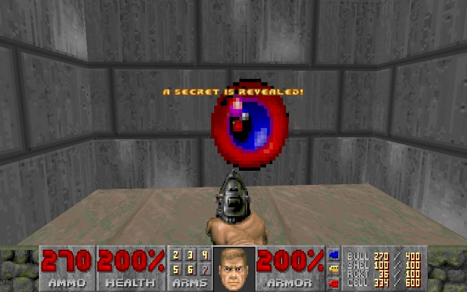 Screenshot-Doom-20210225-004319.png