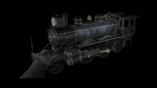 loco-242columbia