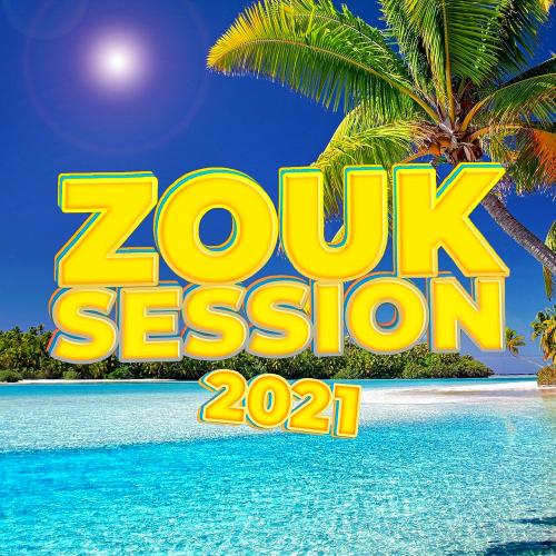 Zouk Session (2021)