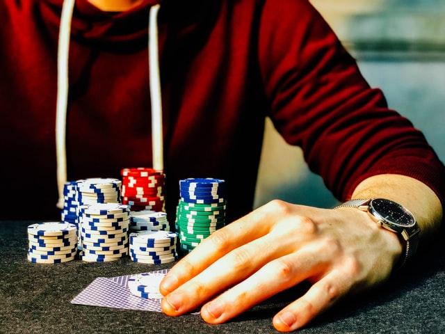 https://i.ibb.co/ryKyr39/visit-online-casino.jpg
