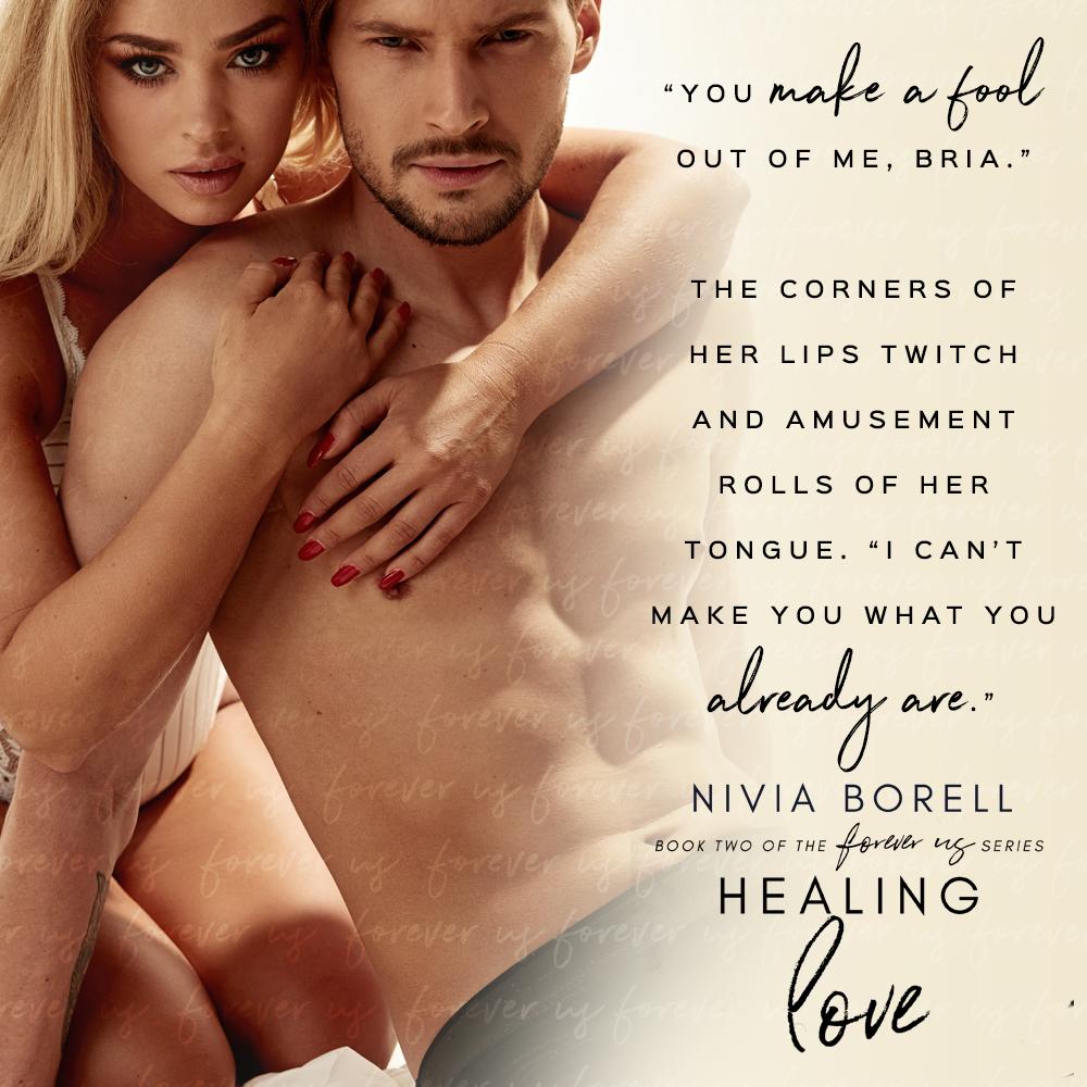 Healing-Love-Teaser9.jpg