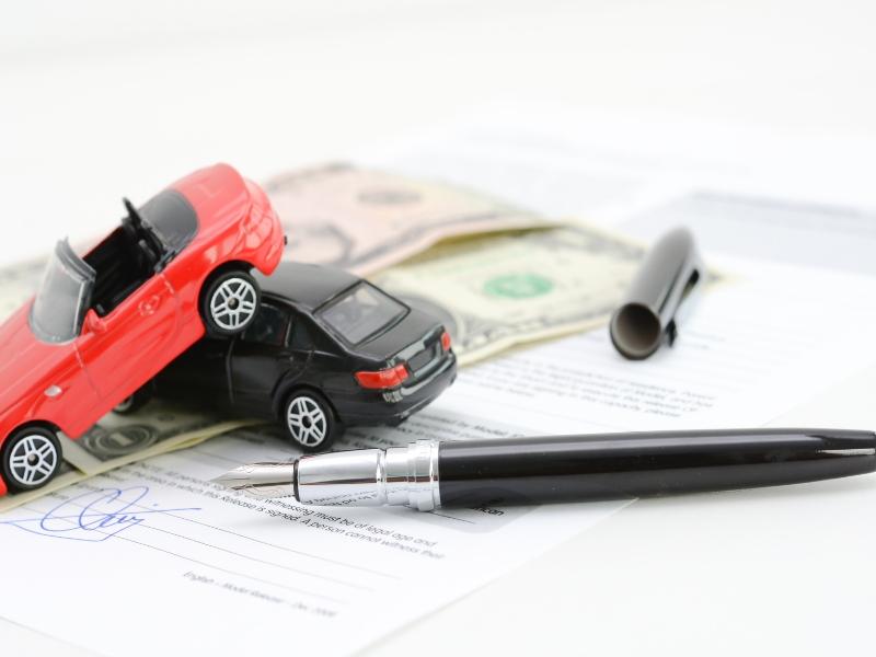 Auto Insurance Tube
