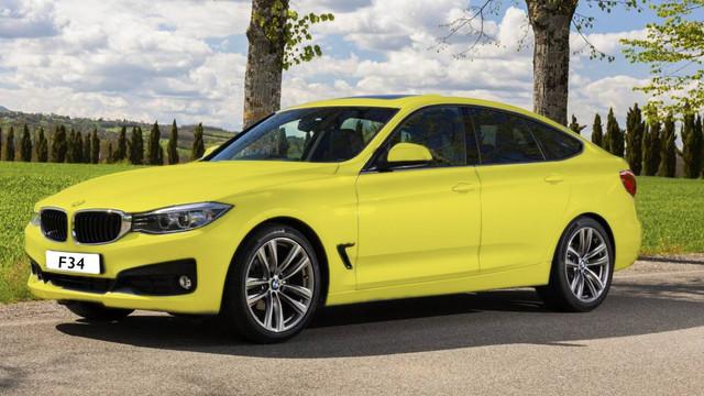 Yellow-F34