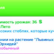 TS4 x64 2018 06 24 20 58 19