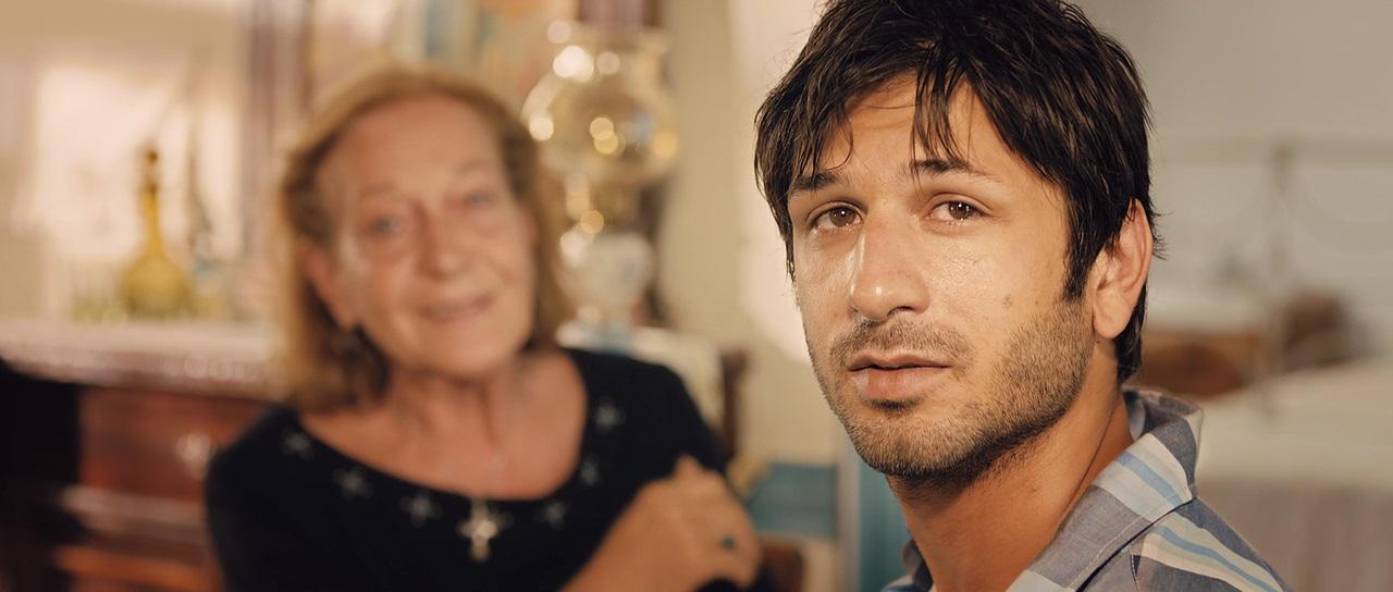 Dedemin İnsanları   2011   Yerli Film   BDRip   XviD   Sansürsüz   m720p - m1080p   BluRay   Tek Link