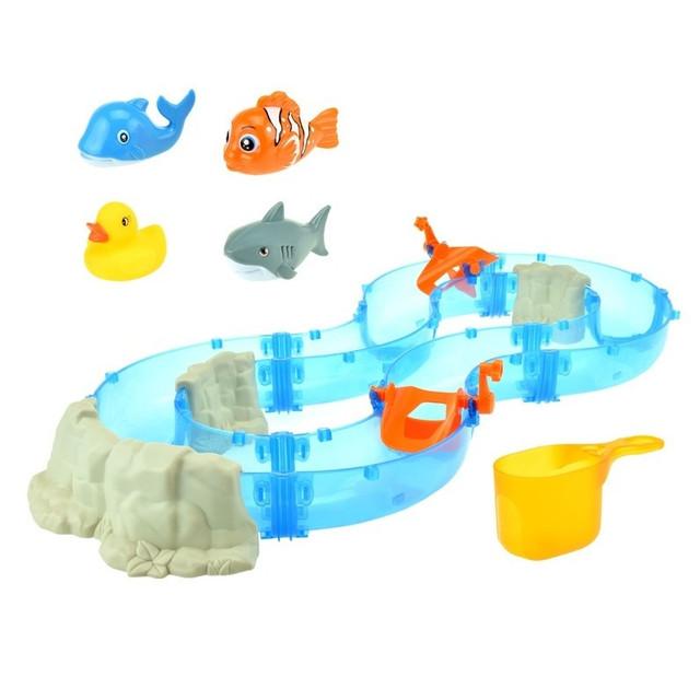 toi-toys-waterbaan-met-vier-figuren-221028