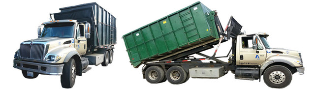 Why Dumpster Rental Is Integral