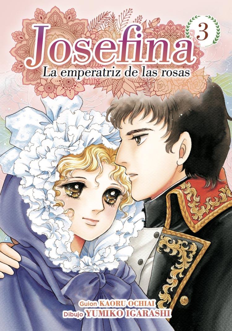josefina-3-cover.jpg
