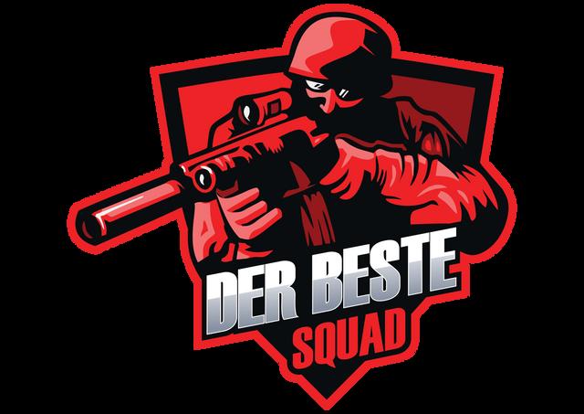 DER-BESTE-SQUAD-01.png
