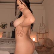 Screenshot-3758