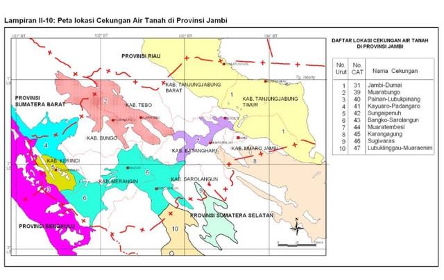 peta-lokasi-cekungan-air-tanah