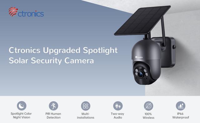 https://i.ibb.co/rybfSMz/solar-security-camera.jpg