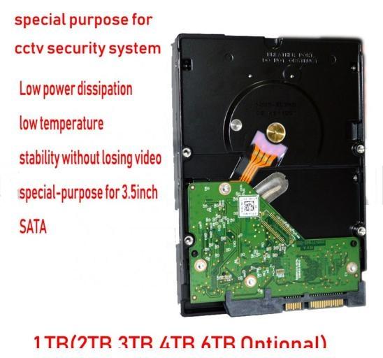 i.ibb.co/rycdxPX/Disco-R-gido-HDD-1-TB-Sata-para-Sistema-de-Vigil-ncia-C-mera-IP-5-Q5-PCKLZ-2.jpg